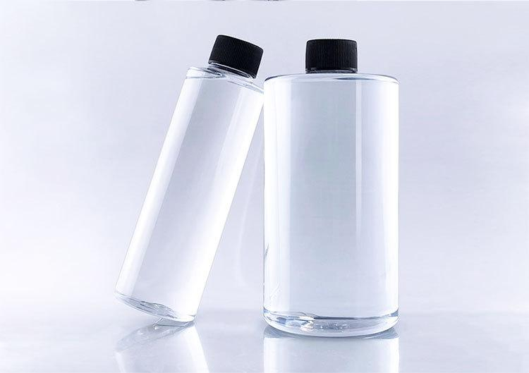 JC 750ml+250ml AB glue crystal epoxy resin clear liquid for adhesive glue and handmade accessories