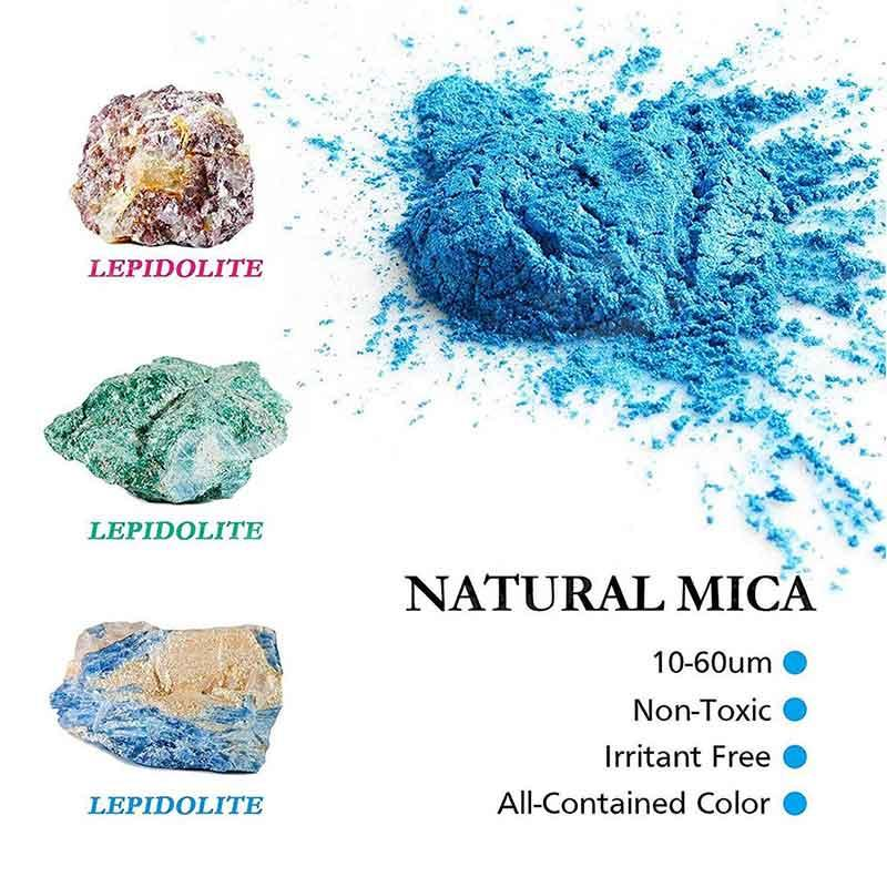 China Epoxy Coating Metallic Powders supplier